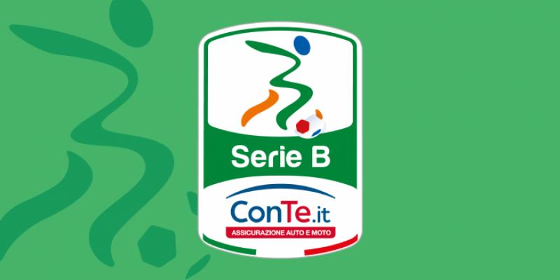 Serie B, i risultati della 22a giornata: il Frosinone aggancia il Palermo