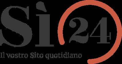Si24 Logo