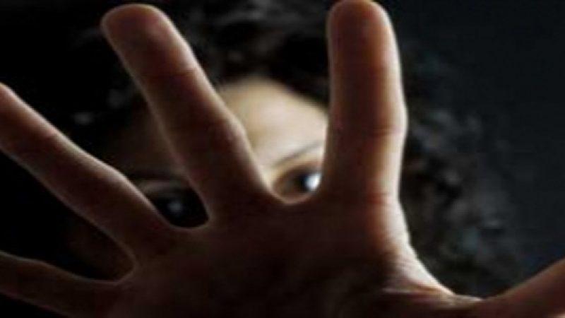 Piacenza, barista cinese stuprata per ore: catturato l'uomo