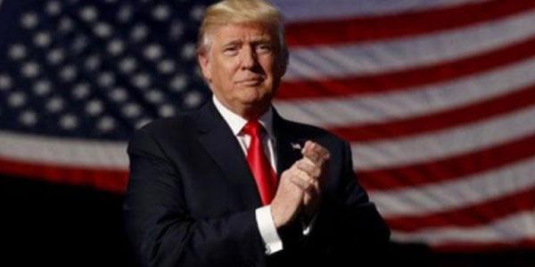 """Siria, Trump all'Ue: """"Processi 800 combattenti Isis o li libereremo"""""""