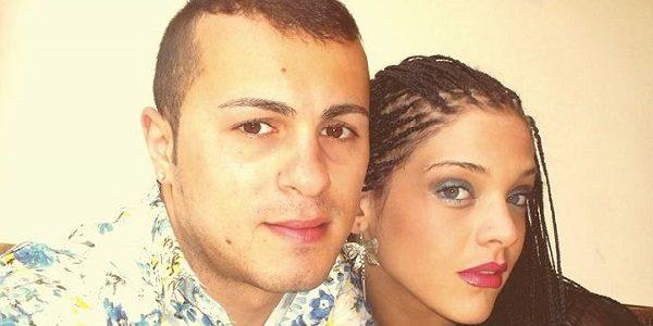 Messina, diede fuoco alla fidanzata Condannato a dodici anni di reclusione