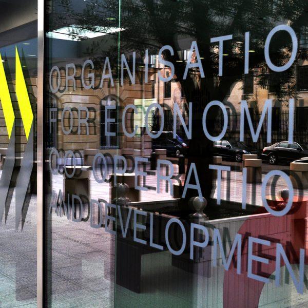 Allarme debito: l'OCSE avverte dei rischi della ripresa