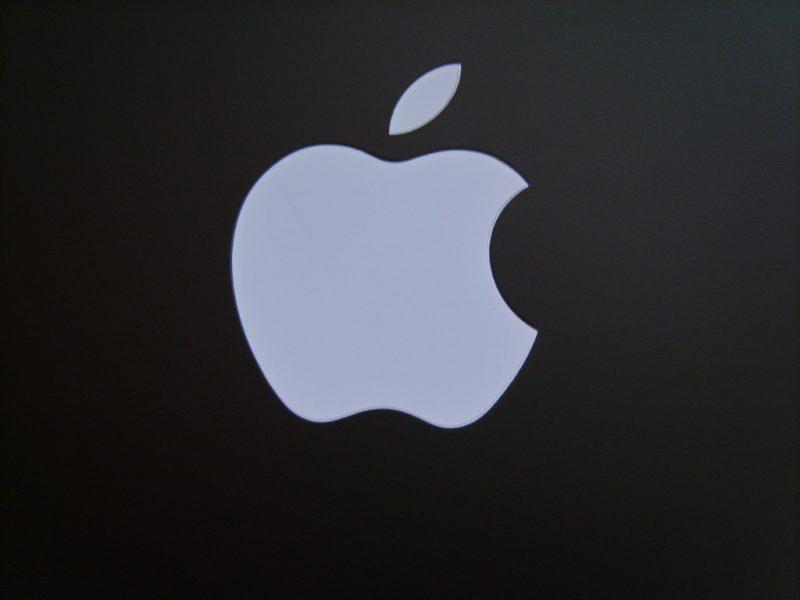 ICloud: Apple conferma che si appoggia anche su Google Cloud Platform