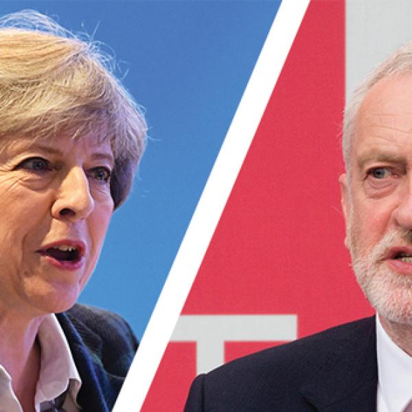 La Brexit di Corbyn convince persino i conservatori