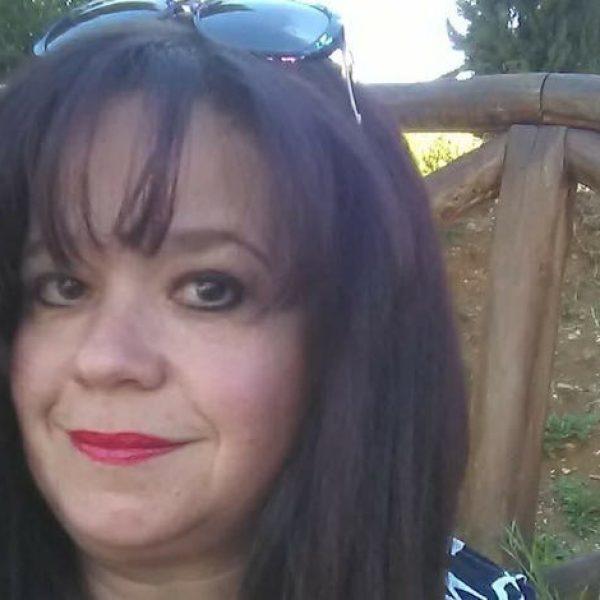 Susy Paci è stata ritrovata viva a Napoli