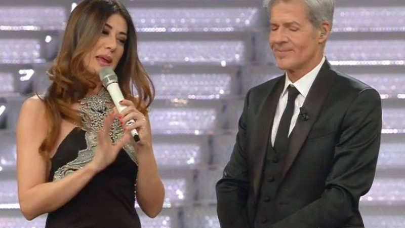 Sanremo 2019, Baglioni direttore artistico bis