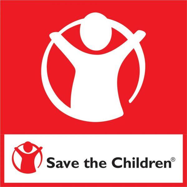 Avances alle colleghe: accuse al numero 2 dell'Unicef