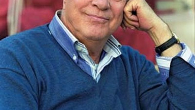 Franco Zeffirelli: l'icona italiana compie 95 anni