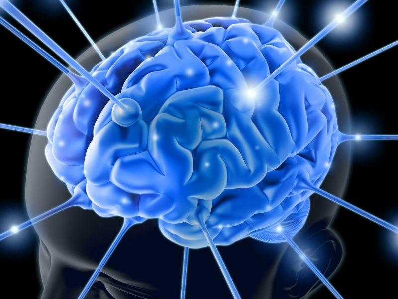 le 5 caratteristiche per sapere se sei intelligente