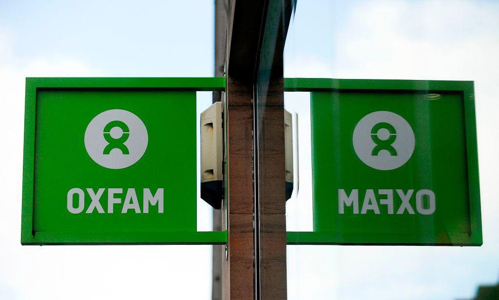 Minacce e prostitute: Oxfam pubblica l'inchiesta interna