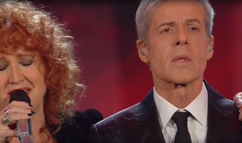 Sanremo Giovani, anche Fiorella Mannoia in giuria