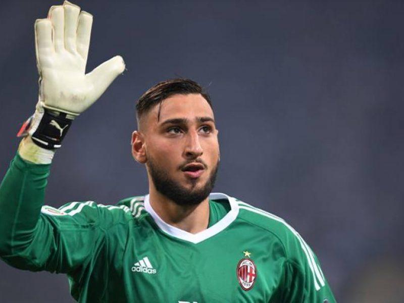 QS - Donnarumma ha deciso, niente Milan: ecco la sua prossima squadra