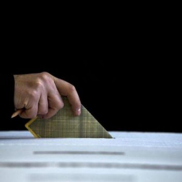 Scheda elettorale anti-frode: come funziona