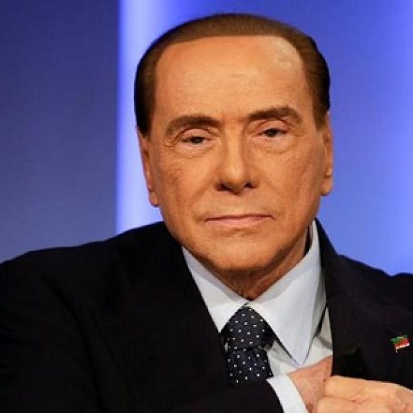 Ruby ter, richiesta di processo per Silvio Berlusconi