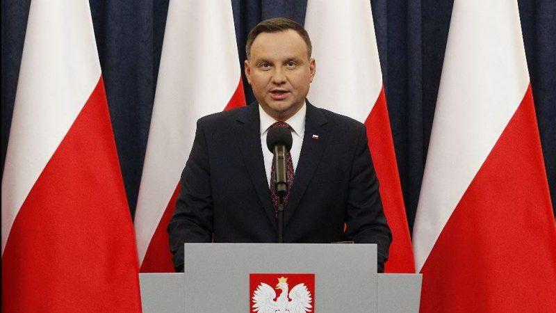 """Polonia: """"Disposti a modificare la nuova legge Shoah"""""""