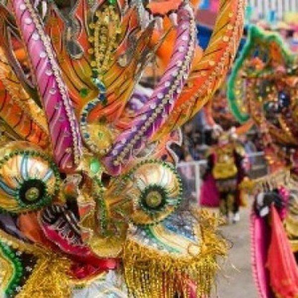 Bolivia, esplosione alla sfilata di Carnevale: 6 morti