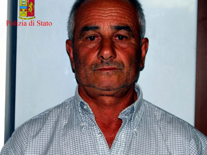 'Ndrangheta:boss potrà vedere la madre