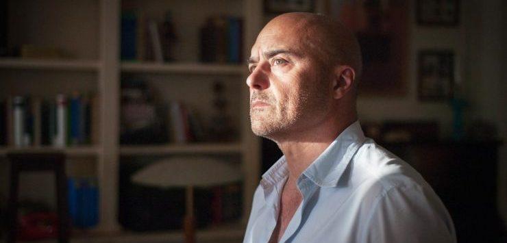Montalbano, il medico Pasquano 'rientra' in scena