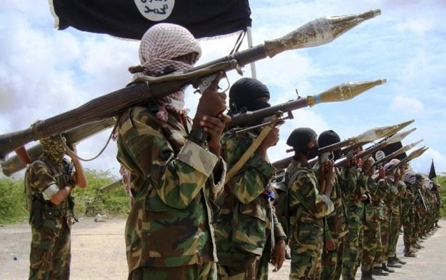 Nigeria, liberati 1.100 prigionieri del Boko Haram