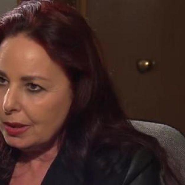 Giornalista Tg1 aggredita a Bari dalla moglie di un boss