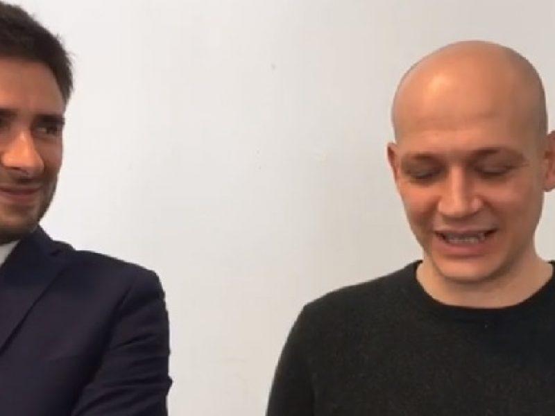 Elezioni: a Pescara nome ministro Sport M5S, verso nomina Fioravanti