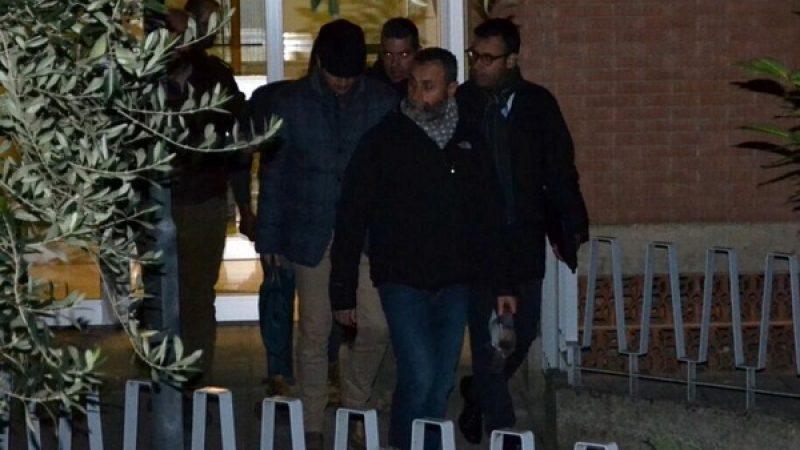 """Omicidio Pamela, inquirenti: """"Oltre 400 contatti tra gli indagati"""""""