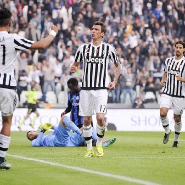 Serie A, Juventus - Atalanta: rinviata per neve