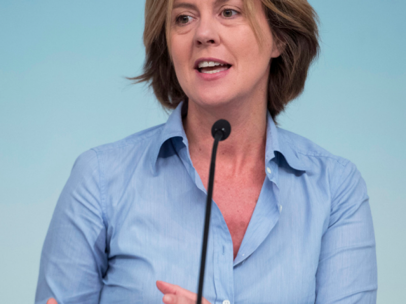 https://www.si24.it/wp-content/uploads/2018/02/Lorenzin_Governo-800x600.png