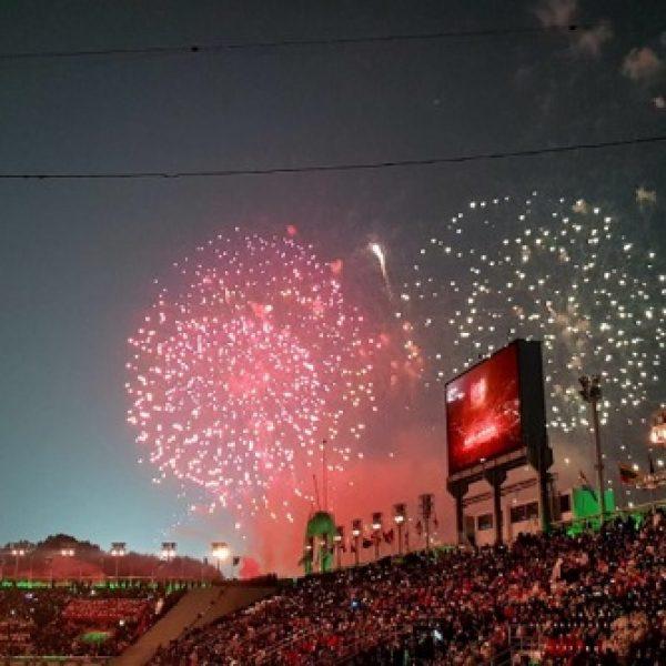 Pyeongchang 2018, cala il sipario sulle Olimpiadi delle donne