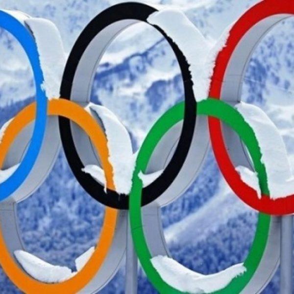 Olimpiadi Invernali, c'è l'ufficio anti-violenze