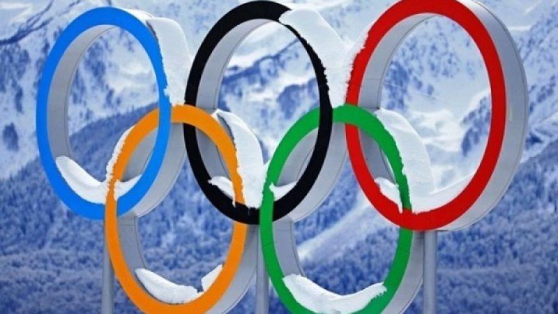 "Olimpiadi 2026, Fontana: ""Ufficiale la candidatura Milano-Cortina"""