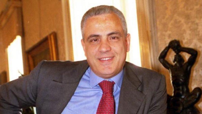 Napoli, indagati per corruzione Passariello di FdI e De Luca junior