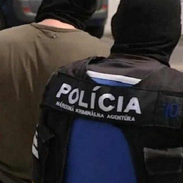 Slovacchia, ucciso noto giornalista investigativo