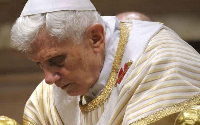 Lettera Benedetto XVI, mons. Viganò si è dimesso