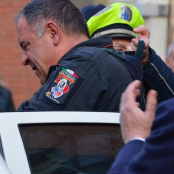 Scontri di Piacenza, indagate 11 persone