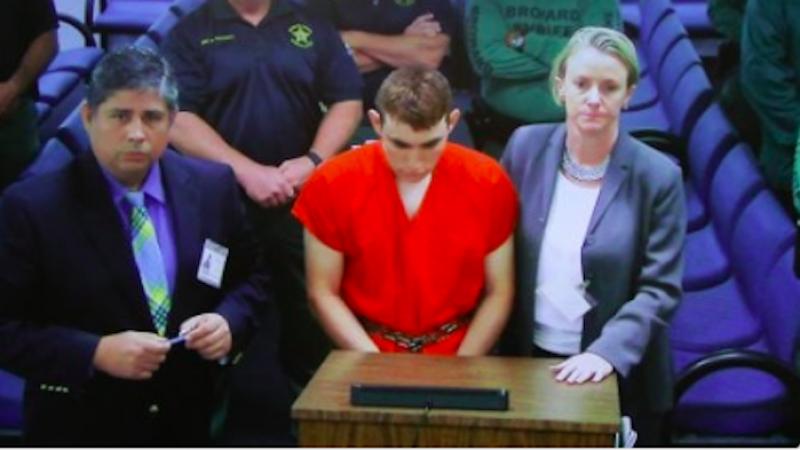 Strage in Florida, Cruz confessa: era un suprematista