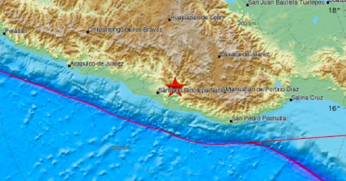 Sisma in Messico, si schianta un elicottero: 13 morti