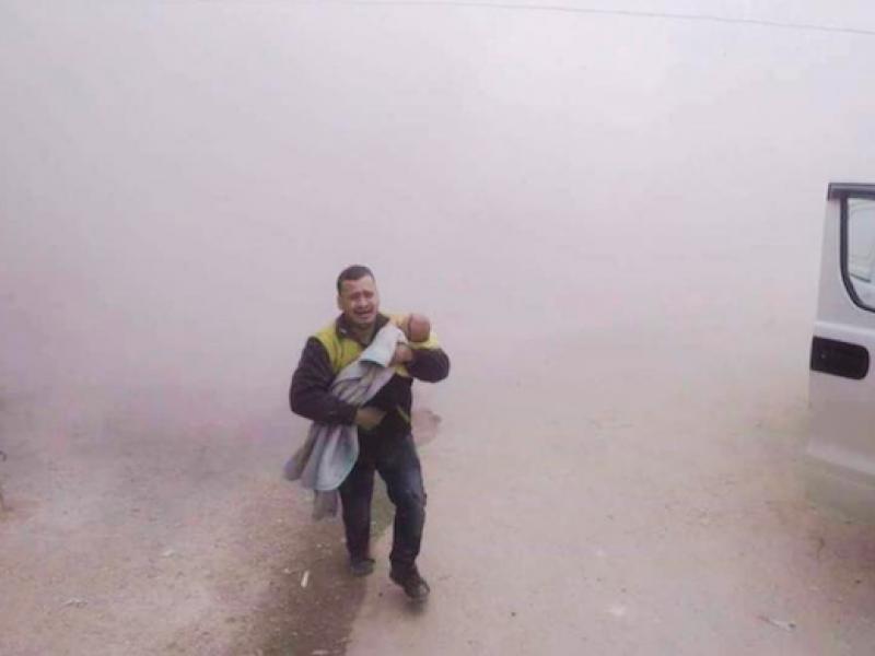 Siria allerta Europa, dati terroristi siriani in Europa, questione migratoria, soluzione questione migratoria in Europa da Siria, Ue, Muallem, ministro degli Esteri siriano