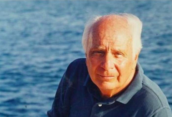 È morto Folco Quilici, un grande del documentarismo