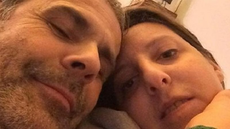Morti in corsia: Laura Taroni condannata a 30 anni