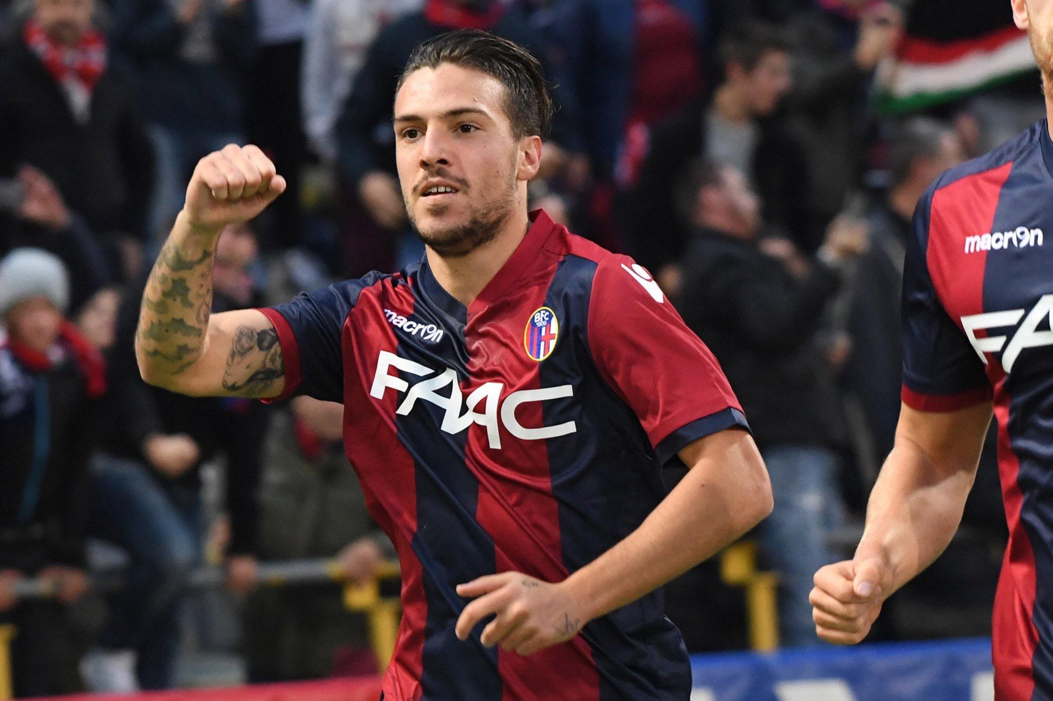 Napoli-Verdi, ritorno di fiamma per l'estate: al Bologna 22 milioni