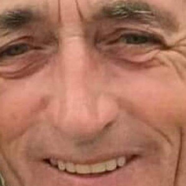 Santo Domingo, italiano ucciso durante una rapina