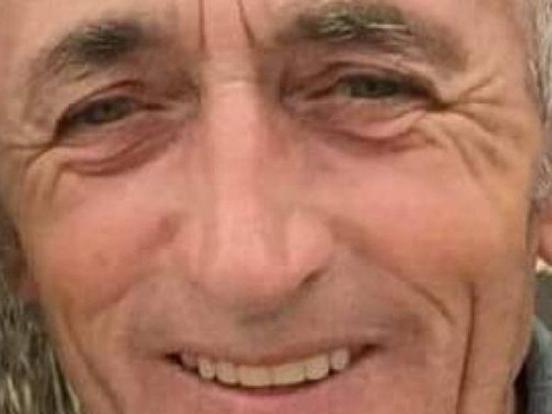 Santo Domingo,ucciso italiano in rapina