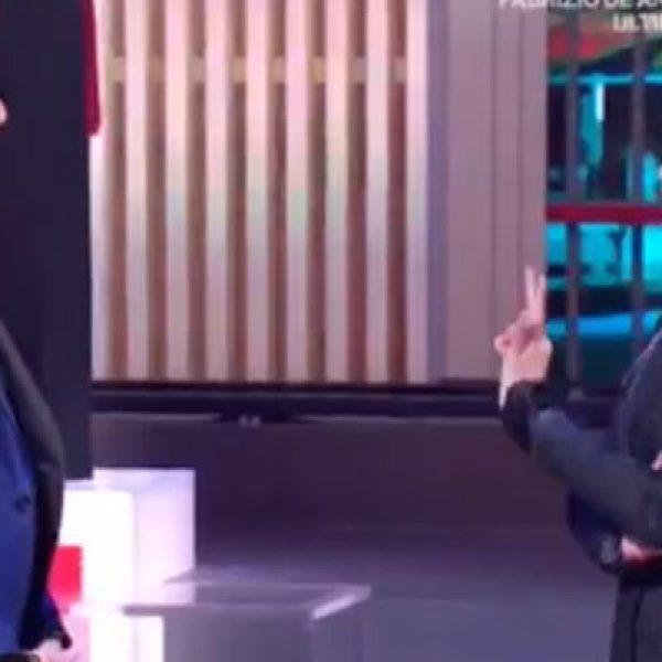 Ballando con le Stelle, Milly Carlucci svela il primo nome del cast