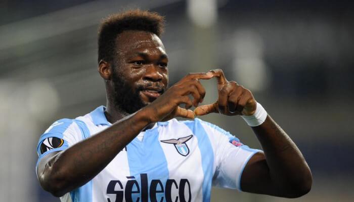 Serie A, i risultati della 22a giornata: Caicedo regala i 3 punti alla Lazio