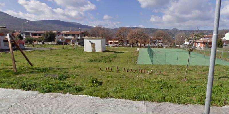 Omicidio a Cagliari, uomo picchiato a morte: due fermi