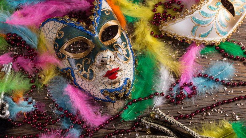 Carnevale 2018, tutti gli eventi della penisola