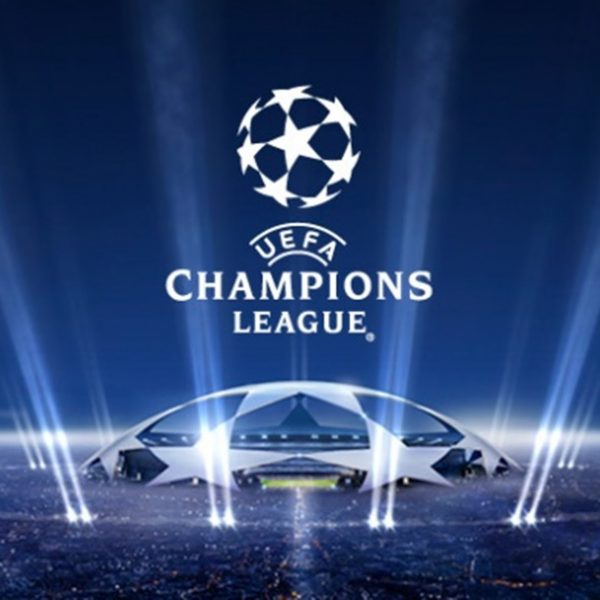 Champions League, i risultati degli ottavi: Roma rimontata, pari a Siviglia