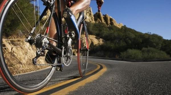 Ciclismo, doping in team di dilettanti: arresti