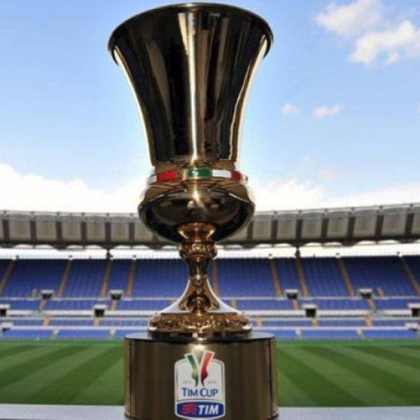 Coppa Italia, la finale sarà Juventus-Milan